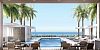 Beach House 8. Condominium in Miami Beach 2