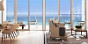 Beach House 8. Condominium in Miami Beach 3