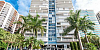 Bal Harbour 101. Condominium in Bal Harbour 0