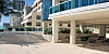 Capobella Miami Beach. Condominium in Miami Beach 2