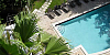 Capobella Miami Beach. Condominium in Miami Beach 3