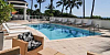 La Tour Miami Beach. Condominium in Miami Beach 0