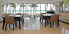 La Tour Miami Beach. Condominium in Miami Beach 3