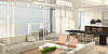 Miami Beach Edition Residences. Condominium in Miami Beach 0