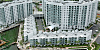 360 Marina Condo West. Condominium in North Bay Village 0