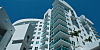 360 Marina Condo West. Condominium in North Bay Village 9