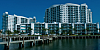 360 Marina Condo West. Condominium in North Bay Village 11
