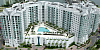 360 Marina Condo West. Condominium in North Bay Village 1