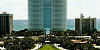 Oceana. Condominium in Bal Harbour 2