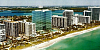 Oceana. Condominium in Bal Harbour 3