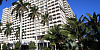 Balmoral. Condominium in Bal Harbour 0