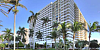 Balmoral. Condominium in Bal Harbour 4