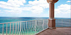 Europa By The Sea. Condominium in Fort Lauderdale 4