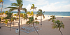 Point of Americas. Condominium in Fort Lauderdale 1