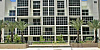 Midtown 2. Condominium in Midtown Miami 3