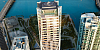 1000 Museum. Condominium in Downtown Miami 2