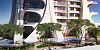 1000 Museum. Condominium in Downtown Miami 3