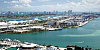 Vizcayne. Condominium in Downtown Miami 5