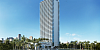 Bay House Miami. Condominium in Edgewater & Wynwood 1