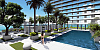 Bay House Miami. Condominium in Edgewater & Wynwood 4
