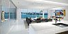 Bay House Miami. Condominium in Edgewater & Wynwood 5