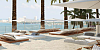 Biscayne Beach. Condominium in Edgewater & Wynwood 5