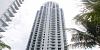 1060 Brickell. Condominium in Brickell 0