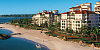 Bayside Village. Condominium in Fisher Island 4