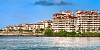 Bayside Village. Condominium in Fisher Island 7