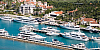 Bayside Village. Condominium in Fisher Island 9