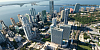 Axis South. Condominium in Brickell 0