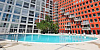 The Palace. Condominium in Brickell 5