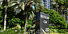 Brickell Bay Club. Condominium in Brickell 1