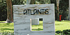 Atlantis on Brickell. Condominium in Brickell 8