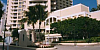 One Tequesta Point. Condominium in Brickell 2