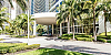 Beach Club 1 Hallandale. Condominium in Hallandale Beach 1