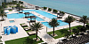 Beach Club 1 Hallandale. Condominium in Hallandale Beach 9