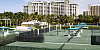Grand Bay Tower. Condominium in Key Biscayne 4