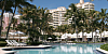 Ocean Club Tower 2. Condominium in Key Biscayne 6