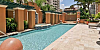 Segovia Tower Coral Gables. Condominium in Coral Gables 0