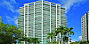 Grovenor House Coconut Grove. Condominium in Coconut Grove 0