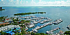 Grovenor House Coconut Grove. Condominium in Coconut Grove 1