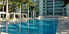 Grovenor House Coconut Grove. Condominium in Coconut Grove 2