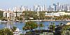 Grove Isle Coconut Grove. Condominium in Coconut Grove 7