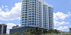 Bel Aire Miami Beach. Condominium in Miami Beach 0