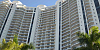 Bella Mare. Condominium in Aventura 0