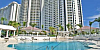 Bella Mare. Condominium in Aventura 1
