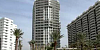 Bellini. Condominium in Bal Harbour 0