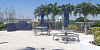 Blue Miami. Condominium in Edgewater & Wynwood 2