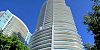 Bristol Tower Brickell. Condominium in Brickell 0